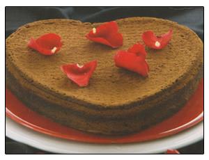 Torta-San-Valentin